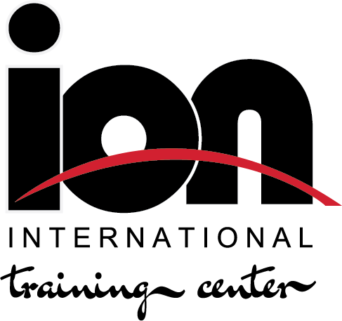 Ion International Training Center